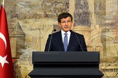 Turki Bantah Bongkar Jaringan Intelijen Israel di Iran