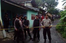 Dua Terduga Teroris Diamankan di Boyolali, Rumahnya Digeledah