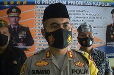 Kasus Dugaan Penyiksaan 3 Anak di Buton, Keluarga Diminta Lapor ke Propam