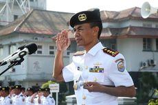 Kolonel Iwa Kartiwa Minta Pernyataan Anton Charliyan soal Kesehatannya Tak Dipolitisasi