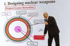 PM Netanyahu: Kami Bakal Menyakiti Siapapun yang Mengincar Israel