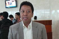 Bertemu PDI-P, PPP Ingin Tahu Agenda Jokowi jika Jadi Presiden