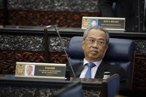 Malaysia Darurat Nasional, antara Motif Politik atau Demi Virus Corona...