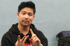 Erick Ungkap Tunangan Jessica Iskandar dan Vincent Verhaag Digelar Tahun Ini