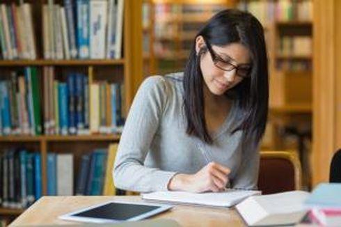 Sukses Memilih Tempat Kuliah dan Jurusan yang Tepat