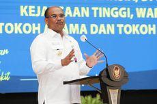 Banjarmasin dan Banjarbaru Akan Terapkan PPKM Level IV