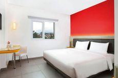 Amaris Hotel Resmi Dibuka di Serpong