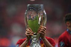 Jadwal dan Link Live Streaming Bayern Muenchen Vs Sevilla