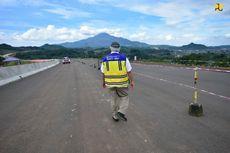 Tol Cisumdawu Tersambung Akhir 2021, Bandung-Bandara Kertajati Cuma 1 Jam