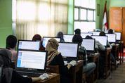 Hasil Seleksi Mandiri UNY dan Unpad Diumumkan Hari Ini, Simak Informasi Lengkapnya...