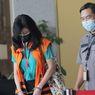 KPK Periksa 3 Tersangka Kasus Pengadaan Lahan di Munjul