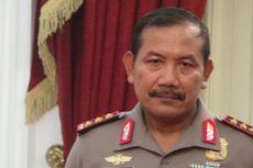 Wakapolri: Bambang Widjojanto Tidak Akan Ditahan