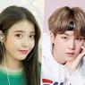 3 Fakta Single Kolaborasi IU dan Suga BTS yang Puncaki Tangga Lagu Dunia