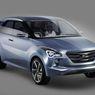 Hyundai Staria, Calon Low MPV Pesaing Avanza dan Xpander