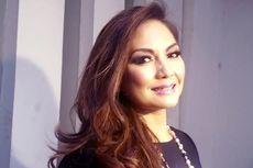 [POPULER ENTERTAINMENT] Nia Daniaty Kecelakaan | Ria Irawan | Soundrenaline | Leonardo DiCaprio