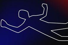 Seorang Pemuda Tewas akibat Tawuran di Matraman