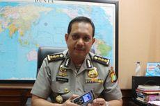Puput Melati Dilaporkan atas Penipuan