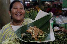Beragam Pecel Khas Indonesia, Kamu Suka yang Mana?