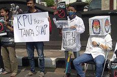 Din Syamsuddin Sebut Politik Uang Haram yang Berlipat-lipat