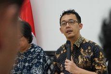 Komnas HAM Minta Aparat Hentikan Kekerasan terhadap Masyarakat Desa Pubabu
