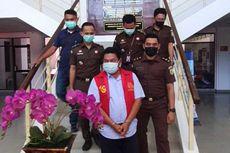 2 Pejabat Dishub Jadi Tersangka Pungli terhadap Diler Mobil Se-Batam