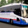 Bus AKAP Boleh Angkut Lebih dari 50 Persen, tapi Okupansi Masih Kurang