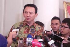 Beberapa Direktur PT Jakpro Mengundurkan Diri, Ini Kata Ahok