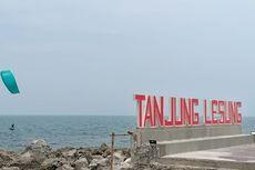 Tanjung Lesung Hadirkan Pengalaman Berwisata