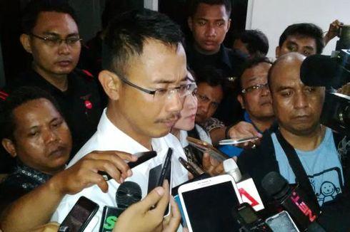 AirAsia Tidak Mau Beri Tanggapan soal Investigasi KNKT