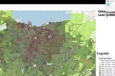 Harga Tanah Selangit, Jakarta Makin Tak Terjangkau Kelas Menengah Bawah