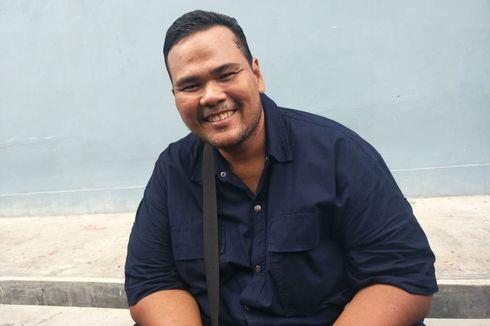 Lama Tak Terdengar, Fahmi Bo Ungkap Keinginan Buka Toko Roti