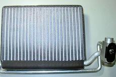 Evaporator AC Mobil, Komponen Penting yang Harus Dijaga