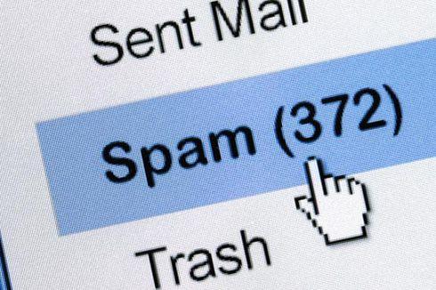 40 Tahun Lalu E-mail