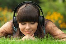 Ratusan Cerita Anak dalam Bentuk Audio Tersedia Gratis di Audible