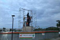 Pembangunan PLBN Oepoli Terkendala Tapal Batas, Pemerintah Akan Lobi Timor Leste