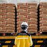 Ini Strategi Semen Indonesia Hadapi Penurunan Konsumsi Semen Nasional