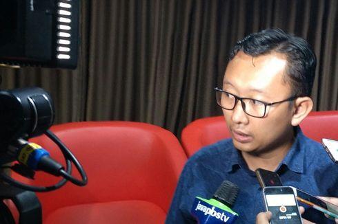 YLBHI Menduga Ada Oknum Aparat Terlibat dalam Penyerangan Ahmadiyah Lombok Timur