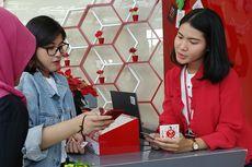 Paket HaloPlay Telkomsel Beri Kuota hingga 55 GB Mulai Rp 110.000