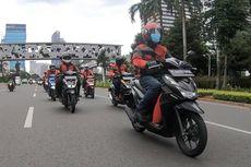 Honda Beat, Primadona Bursa Lelang di Masa Pandemi