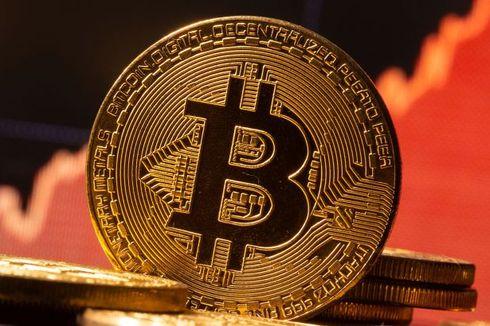 Terus Melonjak, Berikut 7 Hal yang Perlu Diketahui soal Bitcoin