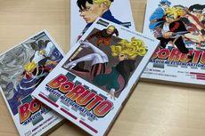 Ini Kisahku, Bukan Kisah Naruto!