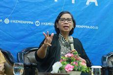 Kementerian PPPA Minta Program Perlindungan Anak Masuk RPJM Daerah