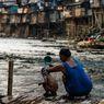 Target Jokowi Tahun Depan: Turunkan Tingkat Kemiskinan hingga 8,5 Persen