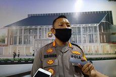 Dugaan Penghinaan Gubernur Kalbar Saat Demo, Polisi Panggil Korlap Aksi