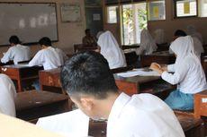 Loloskan 126 Siswa ke SNMPTN, SMAN 2 Lamongan Terbaik se-Jawa Timur