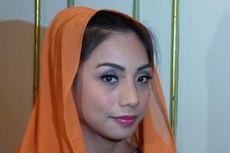 Bablas Nikmati Makanan Tradisional Indonesia, Siti