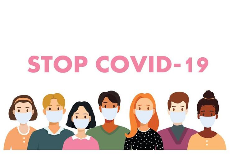 Libur Panjang Akhir Oktober, Ini Saran Epidemiolog untuk Cegah Lonjakan Corona