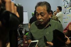 Arkelog Senior Minta Video Ridwan Saidi Soal Sriwijaya Fiktif Dihapus