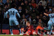 Kegagalan Penalti Messi Warnai Kemenangan Barcelona