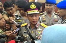 Jadi Prioritas, Pengamanan Pilkades Tangerang Langsung Dipantau Kapolda Metro